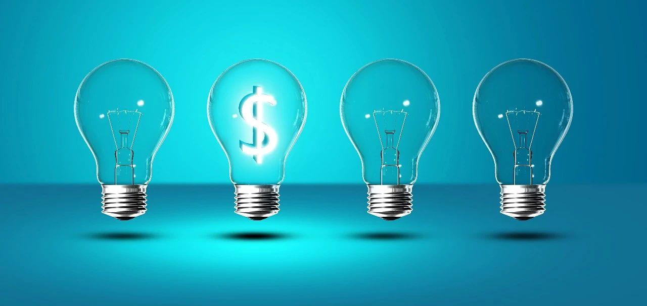通过满意度调研,用智能分析推动商业决策