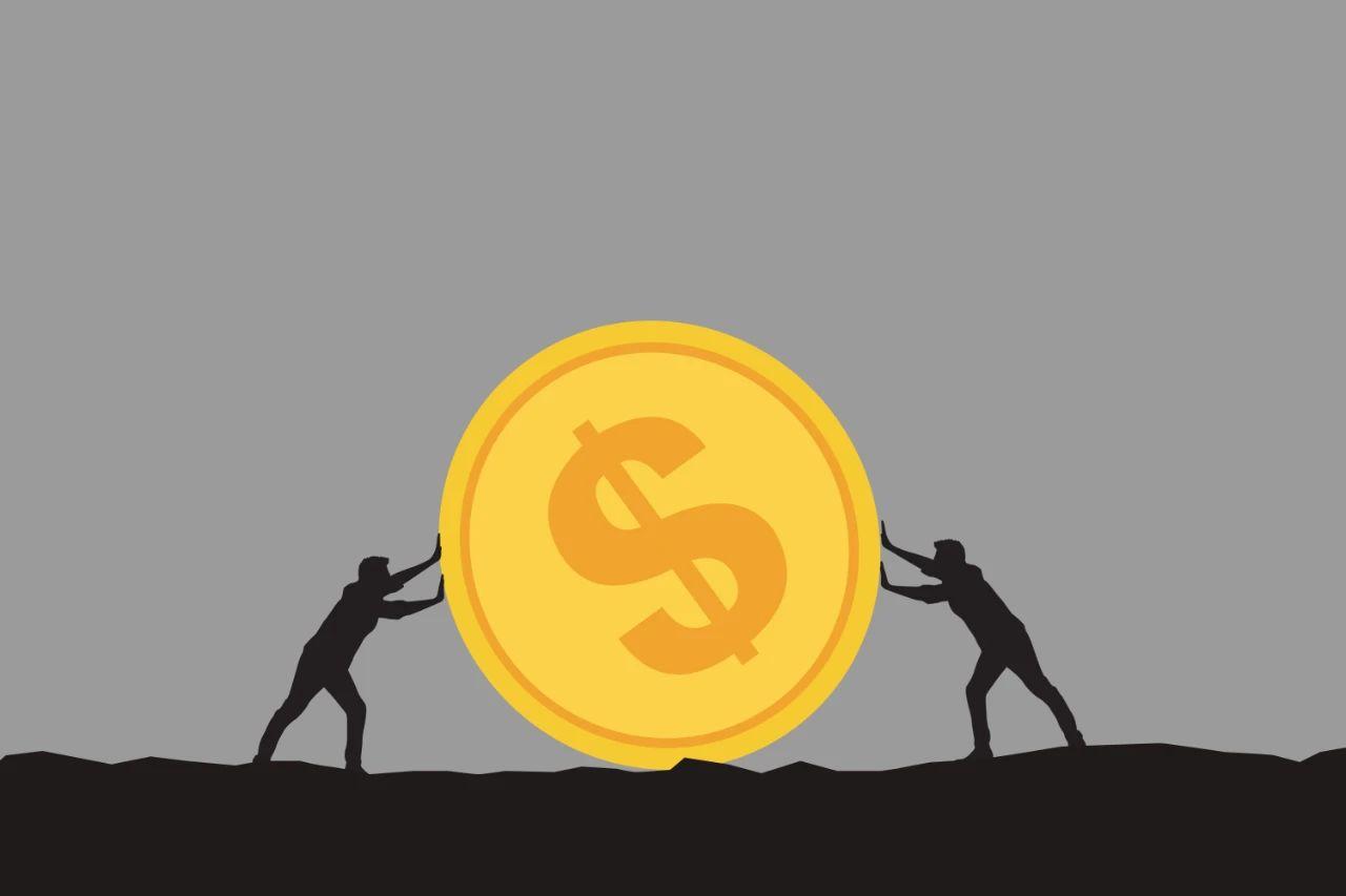 调研行业如何降低成本提高利润,这份秘籍请收好
