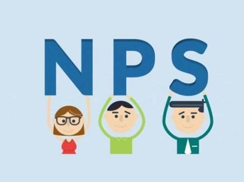 满意度调查中的NPS题目怎么设置?